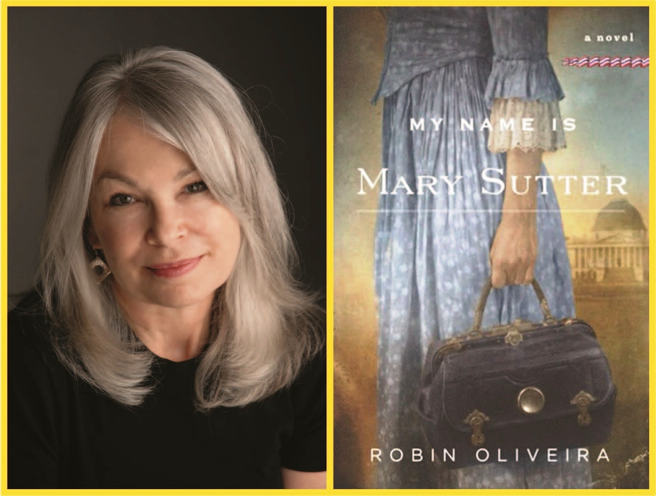 my name is mary sutter by Best book club guide our book club page for my name is mary sutter by robin oliveira - includes book club discussion questions, author website, book summary, talking points, review & reader.