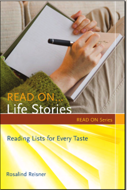 read-on-life-stories