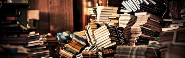cropped-books_by_zhen_yang-d4q0tdf
