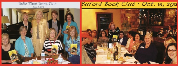 Bobbi.Bookclubs_Page_1.group.1