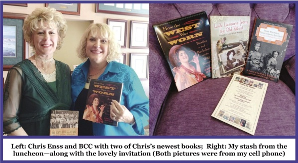 Chris.BCC.Book